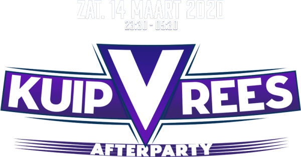 kuipvrees-afterparty-banner